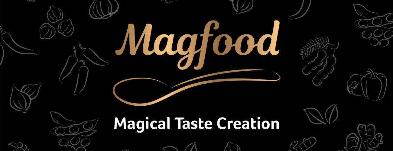 logo magfood background stilasi-02