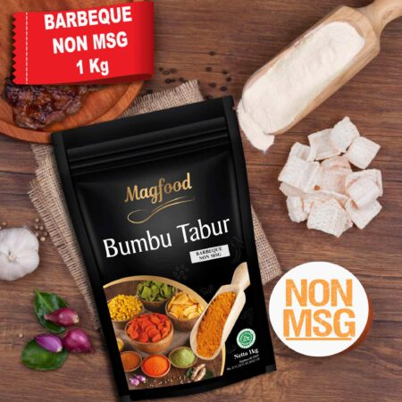 barbeque-non-msg-1kgram