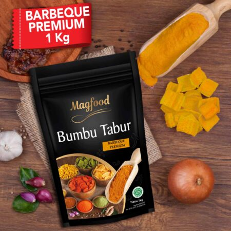 barbeque-premium-1kg-splash