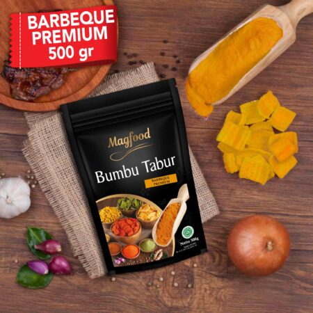 barbeque-premium-500gram-splash