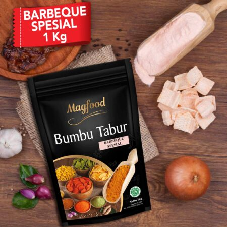 barbeque-spesial-1kg-splash