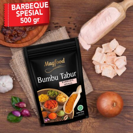 barbeque-spesial-500g-splash