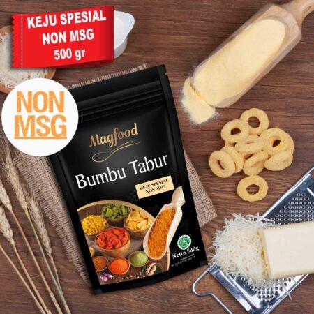keju-spesial-500-gram-non-msg