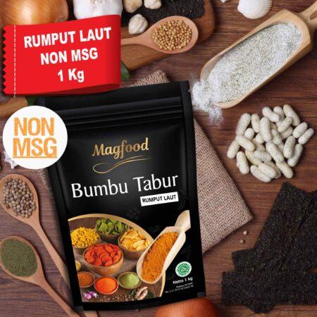 rumput-laut-non-msg-1kg