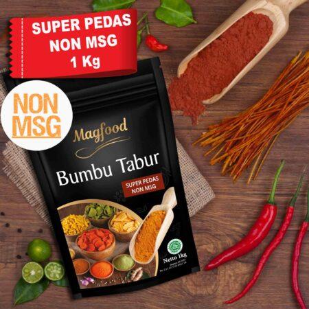 super-pedas-1kg-non-msg
