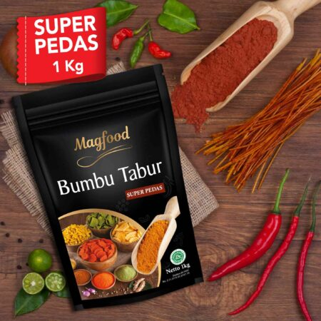 super-pedas-1kg-splash