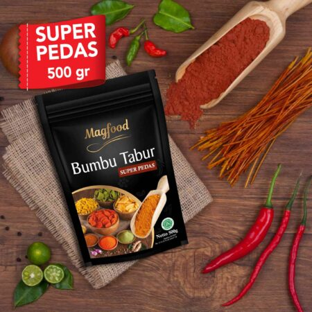 super-pedas-500-gram-splash