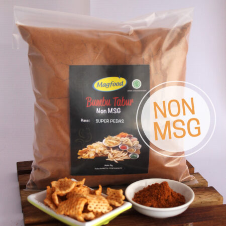 super pedas plastik no msg copy