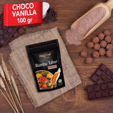 CHOCO-VANILLA-100GRAM-splash