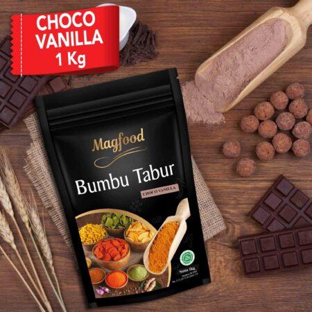 choco-vanilla-1kg-splash