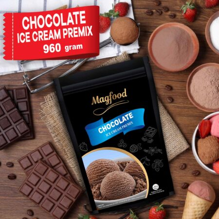 chocolate-ice-cream-960-gram
