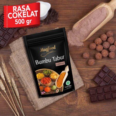 coklat-500-gram-splash