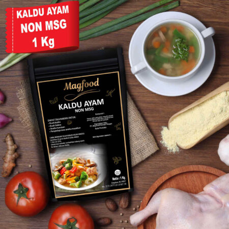magfood-kaldu-ayam-nm-1kg