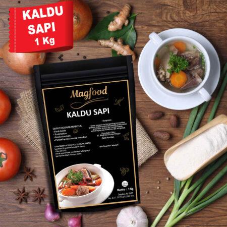 magfood-kaldu-sapi-1kg
