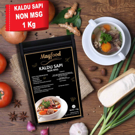 magfood-kaldu-sapi-nm-1kg