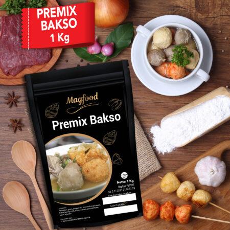 premix bakso msg 1 kg