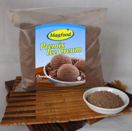premix coklat 480 gram