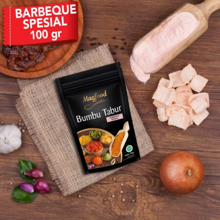 barbeque-spesial-100-gram-splash