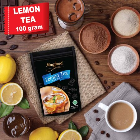 lemon-tea-100-gram-web-magfood