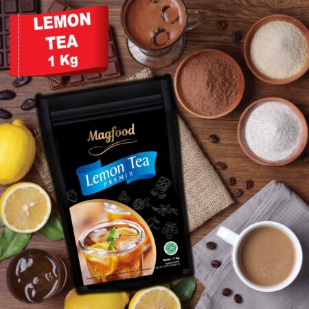 lemon-tea-1kg-web