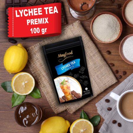 lychee-tea-100-gram