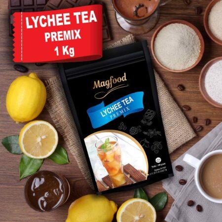 lychee-tea-1kg