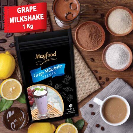 magfood-grape-milkshake-1kg