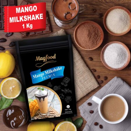 magfood-mango-milkshake-1kg