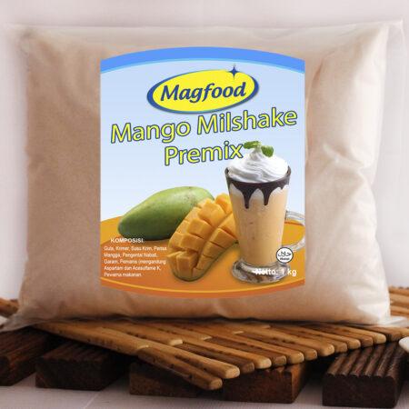 mango 1kg plastik 1111