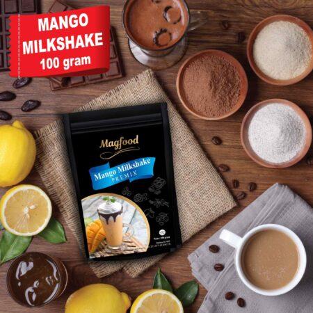 mango-mango-milkshake-100gram