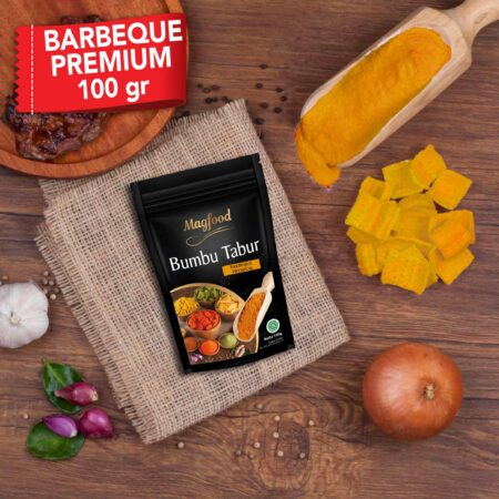 BARBEQUE-PREMIUM-100-G-splash