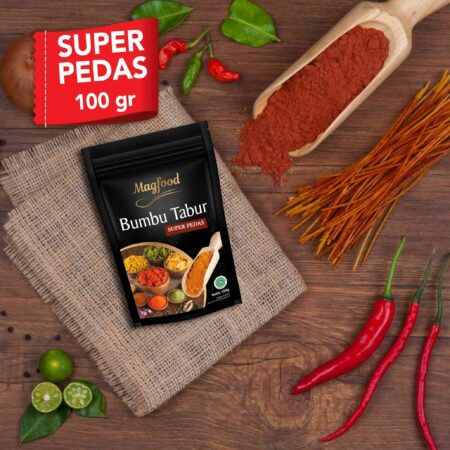 super-pedas-100-GRAM-splash
