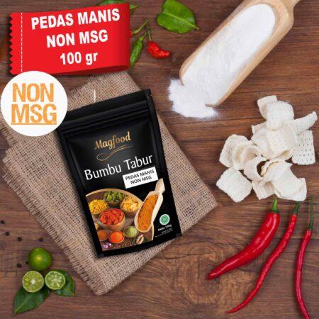 pedas-manis-100-GRAM-non-msg