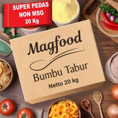 super-pedas-non-msg-20kg