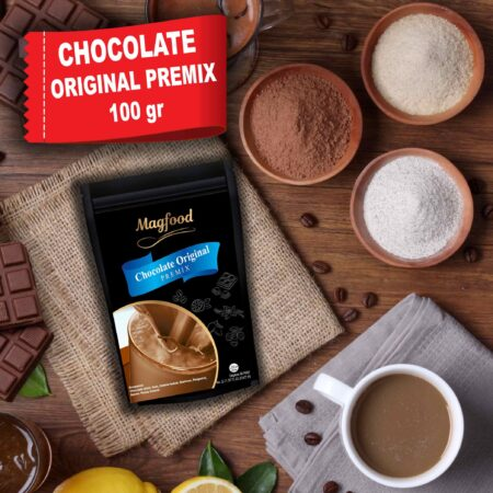 coklat-drink-100-gram