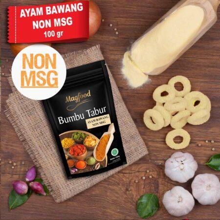 ayam-bawang-100-GRAM-non-msg