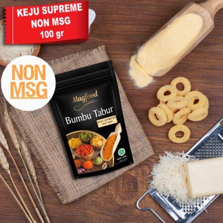keju-SUPREME-100gram-non-msg