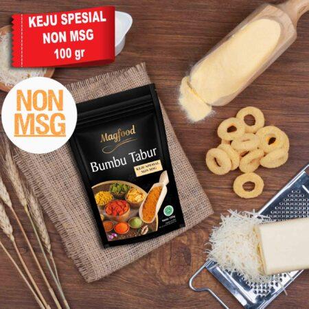 keju-spesial-100g-non-msg