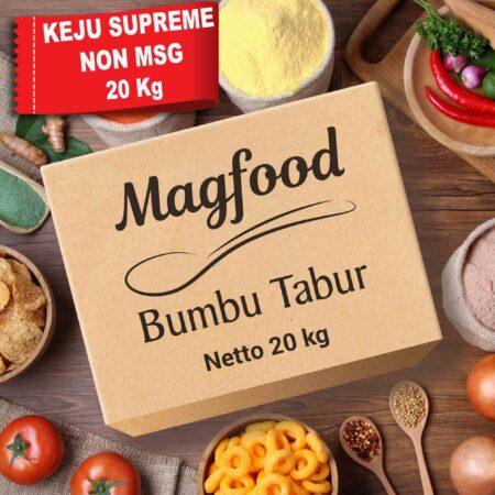 keju-supreme-non-msg-20kg